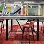 Other tables - Bae Table - STEELCASE