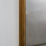 Mirrors - MIRROR WATCHER - MAISON POUENAT