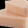 Soaps - Organic Apricot Oil Soap - AUTOUR DU BAIN