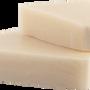 Soaps - Soap Soap with Monoi de Tahitian Oil AO  - AUTOUR DU BAIN