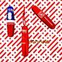 Travel accessories - Red Corkscrew - LANCE DESIGN