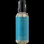 Beauty products - Moisturizing Oil with Monoi de Tahitian AO - 100ml - AUTOUR DU BAIN