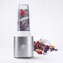 Petit électroménager - ENFINIGY® Mini Blender - ZWILLING