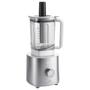 Petit électroménager - ENFINIGY® Power Blender Pro - ZWILLING