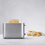 Small household appliances - ENFINIGY® Toaster - ZWILLING