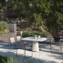 Dining Tables - Conix Table - ROYAL BOTANIA