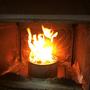 Gifts - Pellet burner QAÏTO Q20 - CONFORT DOMO FRANCE