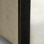Sofas for hospitalities & contracts - SOFA AUTOMAT - MAISON POUENAT