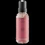 Beauty products - Blackcurrant Moisturizing Oil Grapefruit - 100ml - AUTOUR DU BAIN
