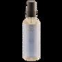 Beauty products - Orange Blossom Moisturizing Oil - 100ml - AUTOUR DU BAIN