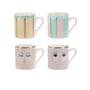 Mugs - Coffe mugs - MISS ETOILE