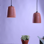 Hanging lights - MOGADOR - NEXEL EDITION