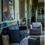 Sofas - COUCH AUSTIN - HOME SPIRIT