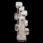 Floor lamps - Black Widow II Floor Lamp - CREATIVEMARY