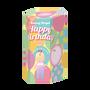 Cadeaux - Série Anniversaire Sonny Angel - BABY WATCH
