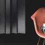 Radiateurs pour salle de bain - ANDROID - ANTRAX IT