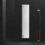 Radiateurs pour salle de bain - BYOBU - ANTRAX IT