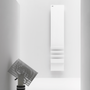 Bathroom radiators - FLAPS - ANTRAX IT