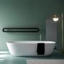 Radiateurs pour salle de bain - TUBONE - ANTRAX IT
