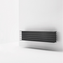 Bathroom radiators - TT - ANTRAX IT