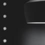 Bathroom radiators - FLAT - ANTRAX IT