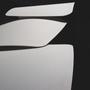 Bathroom radiators - SCUDI - ANTRAX IT