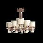 Suspensions - Salamanca Lampe à Suspension - CREATIVEMARY