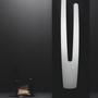 Radiateurs pour salle de bain - VU - ANTRAX IT