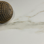 Other wall decoration - MARMI PREGIATI | Floor and Wall coverings - TECHNOLAM