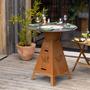 Decorative objects - Plancha VULX MAGMA - JC BORDELET
