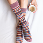 Socks - Sparkling Socks for women - MIA ZIA
