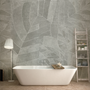 Other wall decoration - CLODIA | Wall coverings - TECHNOLAM
