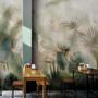 Autres décorations murales - SOAVE | Revêtements muraux - TECHNOLAM