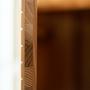 Armoires - Armoire PASSAGGIO - NATURE & DESIGN