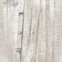 Autres décorations murales - BAMBÙ | Revêtements muraux - TECHNOLAM