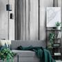 Autres décorations murales - REVERSO | Revêtements muraux - TECHNOLAM