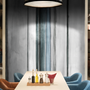 Other wall decoration - REVERSO | Wall coverings - TECHNOLAM