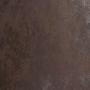 Autres décorations murales - CORTEN | Revêtements de Sols et Muraux - TECHNOLAM