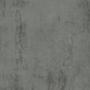 Autres décorations murales - MALTA | Revêtements de Sols et Muraux - TECHNOLAM