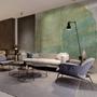 Autres décorations murales - BELLA DI NOTTE | Revêtements muraux - TECHNOLAM
