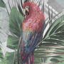 Autres décorations murales - INCANTO | Revêtements muraux - TECHNOLAM