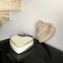 Gifts - Scented candle  - L'ATELIER DES TANNERIES