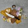 Couverts & ustensiles de cuisine - ZWILLING® Pro Couteau de chef  - ZWILLING