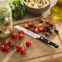 Kitchen utensils - ZWILLING® Pro Utility knife - ZWILLING