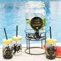 Food storage - Water dispenser - MISS ETOILE