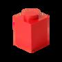 Office design and planning - Brick it 1 plot - PETIT POUCE FACTORY