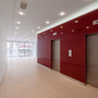Office design and planning - Lacquered glass - GRAV'OR