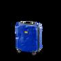 Accessoires de voyage - Valise STRIPE - CRASH BAGGAGE