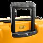 Travel accessories - ICON - CRASH BAGGAGE