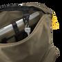 Sacs et cabas - CNC RUCKSACK - CRASH BAGGAGE